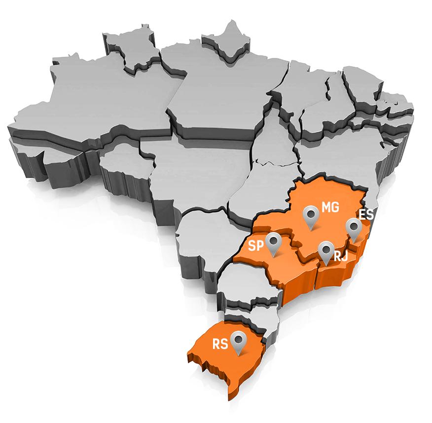 franquias-de-festas-e-eventos-brasil