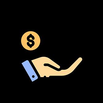 suporte-financeiro-administrativo-para-franquias