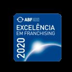 franquias-abf-mercado-de-eventos